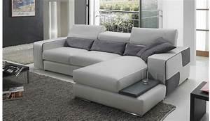 Canape Design Pas Cher Tissu