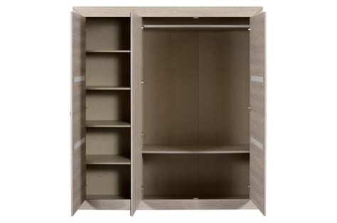 armoire chambre but armoire chambre but chaios com