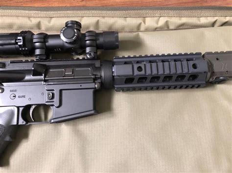 sig sauer  semi automatic rifle  sale