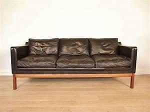 1000 idees sur le theme canape cuir sur pinterest canape With nettoyage tapis avec canape cuir epaisseur 3 mm