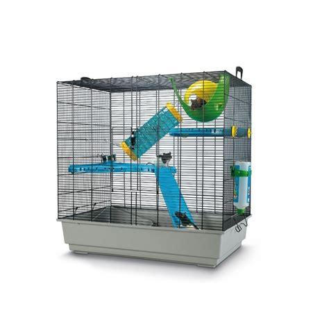 Cage Oiseaux Jardiland Trendy Cage Oiseaux Jardiland Cage A Cage A