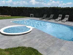 Dalle rectangle pierre reconstituee wood roc de france for Ordinary carrelage plage piscine gris 2 dalle rectangle pierre reconstituee wood roc de france