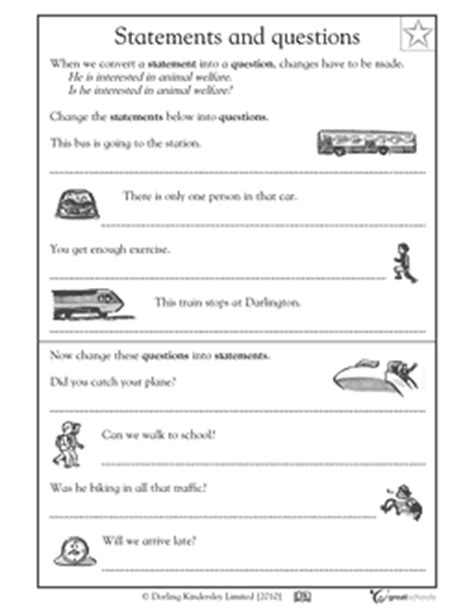 favorite writing worksheets   grade parenting
