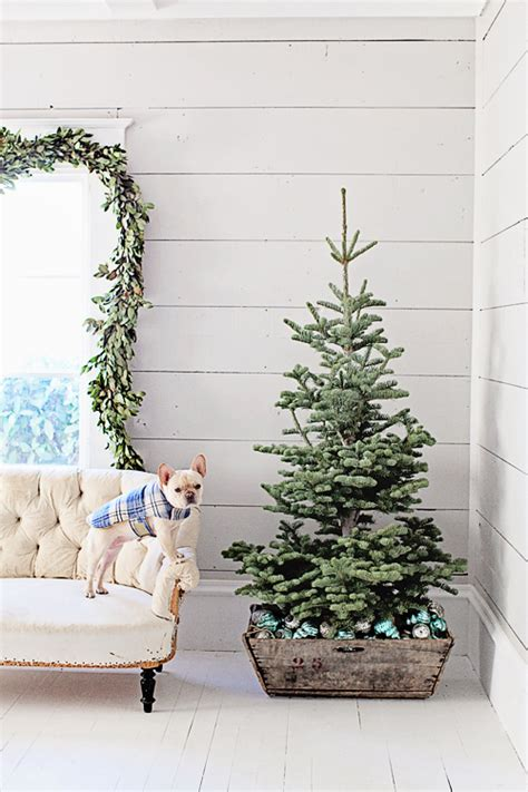 christmas tree stand ideas 21 christmas tree stand ideas lolly jane