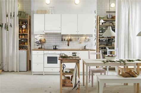 cuisine premier prix ikea knoxhult la cuisine modulaire ikea premier prix