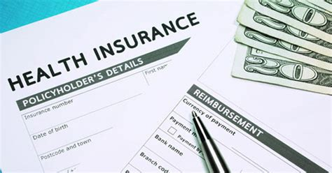 buy cancer insurance