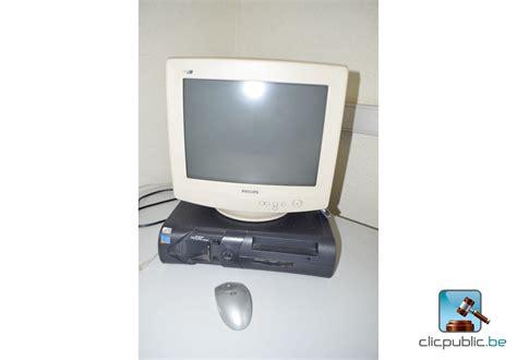 bureau en gros ordinateur portable ecran d ordinateur bureau en gros 28 images support