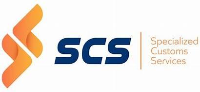 Scs Customs Services Inc Brokerage Broker Specialized