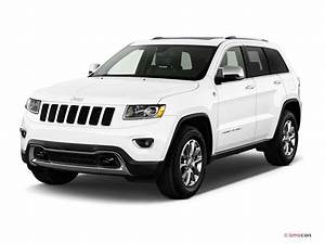 2015 Jeep Grand Cherokee Prices  Reviews  U0026 Listings For