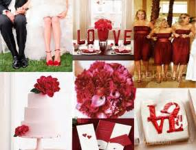 valentines day wedding ideas s day wedding inspiration bright occasions