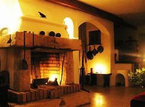Offener Kamin Modern : kamin offener icnib ~ Buech-reservation.com Haus und Dekorationen