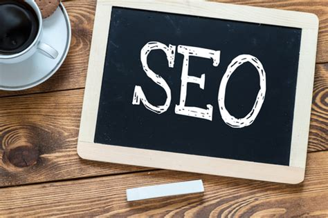 seo optimization tips how to make your business more profitable using digital