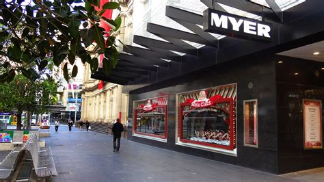 Melbourne Fresh Daily Myer Melbourne Christmas Windows. Glass Christmas Ornaments Impuls. Handmade Christmas Decorations For Sale. Christmas Decorations For Light Pole. Christmas Table Decorations For Outdoors. Christmas Decorating Ideas Natural. What Are Christmas Decorations Called. Christmas Decorations Suppliers Cape Town. Christmas Decorations For Double Front Doors