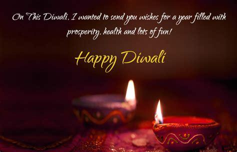 diwali images  quotes  english happy deepavali