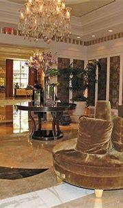 Fabulous Trump Las Vegas Penthouse For Sale-50% off Ori