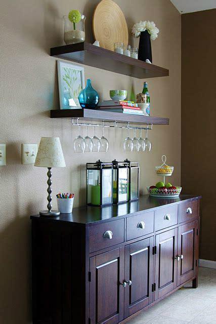 dining room storage ideas 32 dining room storage ideas decoholic