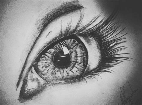 Paintings and drawings are rather easy. What are some of the best pencil drawings? - Quora