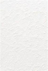 Putz Von Der Rolle : test innenfarben wand auro profi kalkfeinputz als farbenvariante sehr gut ~ Frokenaadalensverden.com Haus und Dekorationen