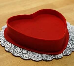 Patty Cakes Bakery: Valentine's Chocolate Box Brownie