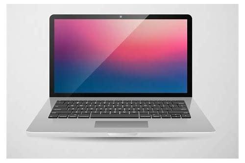 maçã quicktime pro baixar macbook