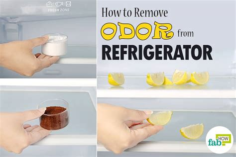 to remove odors from home how to remove odor from house fantastical 6 ways get rid bad how to remove odor from refrigerator using just 1