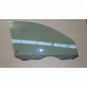 Piece Detache Voiture : vitre glace de porte avant droite pour skoda fabia ~ Gottalentnigeria.com Avis de Voitures