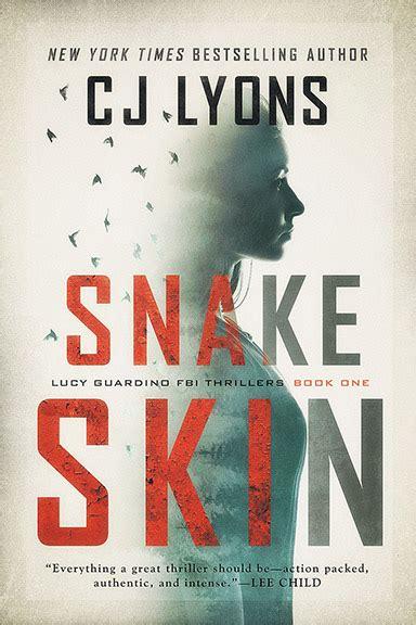 custom home designer mystery and thriller book cover designs bookfly design