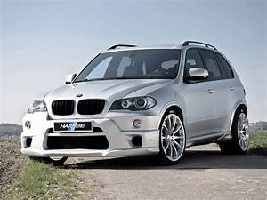 Bmw X5 E70 Tuning : bmw x5 tuning wallpapers images photos pictures backgrounds ~ Kayakingforconservation.com Haus und Dekorationen