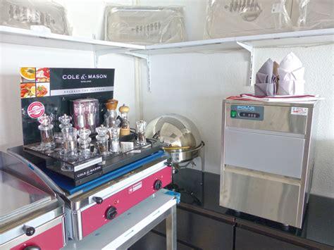 location materiel cuisine pro materiel cuisine pro cool equipements lectriques et
