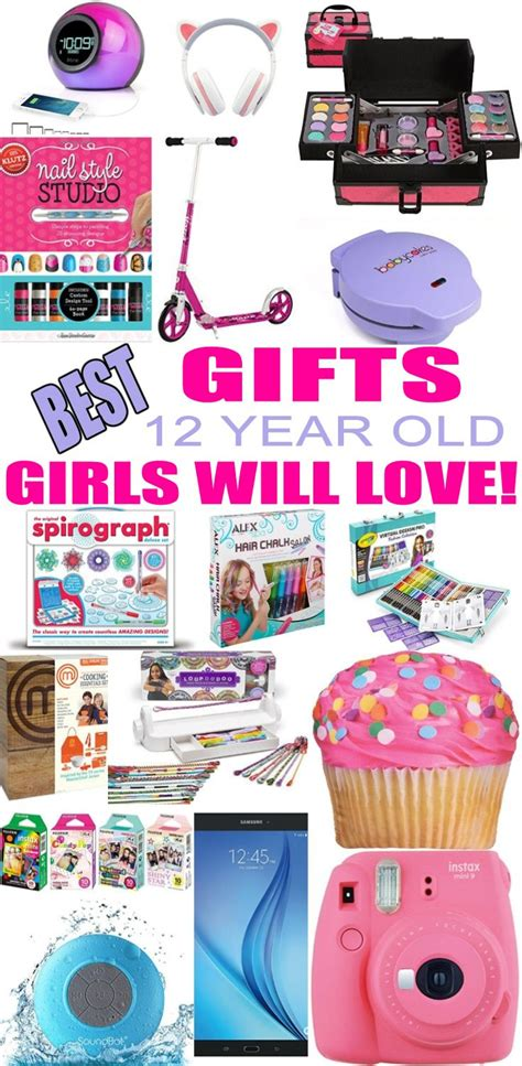 best xmas gifts for 12 13 year old boys best toys for 12 year top birthday ideas birthday gifts for
