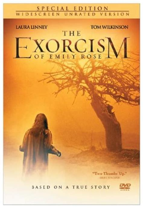 the last exorcism 2 full movie in hindi dubbed 720p