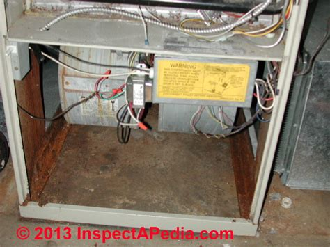 hvac fan won t turn off furnace or a c blower fan won 39 t stop running what to check