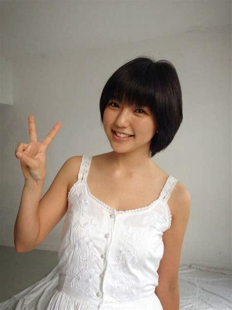 Nozomi Shiori Xxgasm