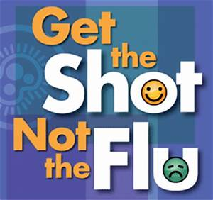 Why we vaccinate–mandatory flu vaccines reduce risk of ...