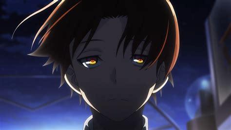youkoso hnh nh anime nht k ngh thut