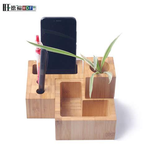 fujian wdf bamboo technology   bamboo board surface