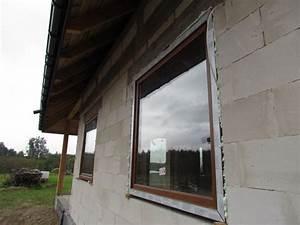 Ile kosztuje okno plastikowe 150x150