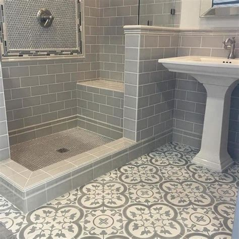 blue bathroom tile ideas the 25 best blue bathroom tiles ideas on diy