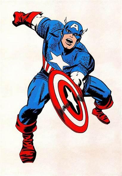 Avengers Clipart Thor Marvel Assemble Clipartmag
