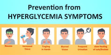 prevent hyperglycemia     curcumin bagdara