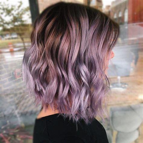 subtle colors 25 best ideas about subtle hair color on