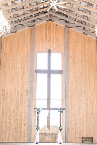 prickel barn top verona ky wedding venue