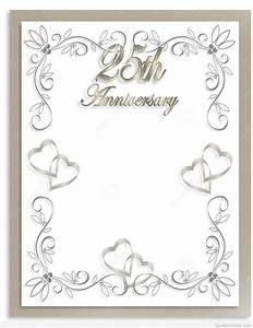 Images Of 25th Wedding Anniversary Background Summer