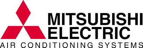 mitsubishi electric logo png faq 187 snowman airconditioning pte ltd