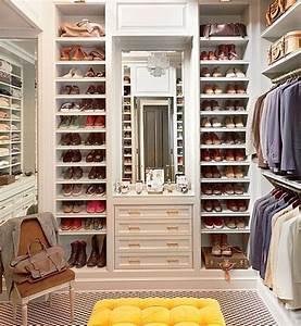 Begehbarer Kleiderschrank Staub : closet organization begehbarer kleiderschrank kleiderschr nke und ankleidezimmer ~ Sanjose-hotels-ca.com Haus und Dekorationen
