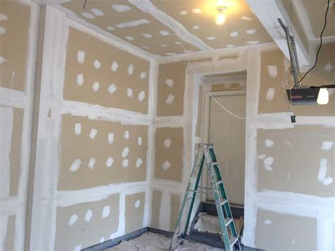 Stb Painting Company Annapolis Md Residential Ceiling