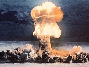 Never-before-seen videos show nuclear weapons being ...