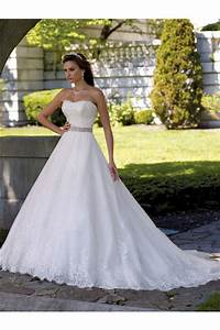 princess ball gowns wedding great ideas for fashion With princess ball gowns wedding dresses