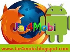 moboukaNewsday Firefox APK ANDROID