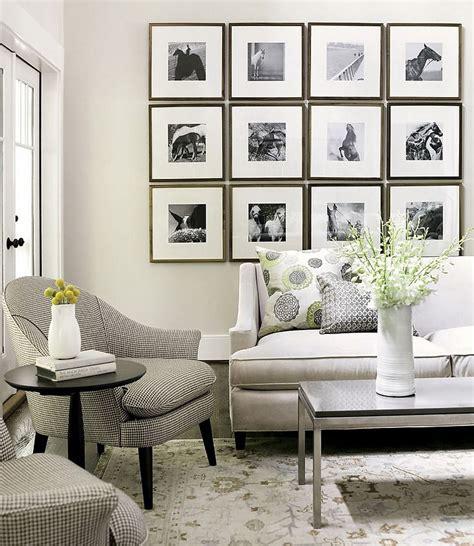 creative canvas wall art ideas  living room